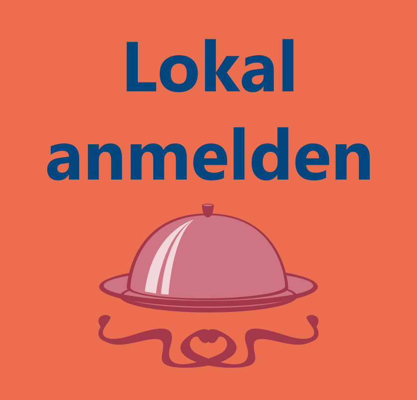 BUTTON-LOKAL-ANMELDEN.png